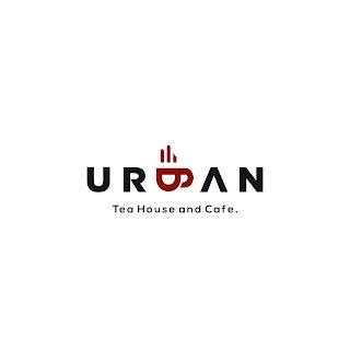 Lowongan Kerja Urban Tea House and Cafe Lulusan SMA Terbuka 4 Posisi Penempatan Banda Aceh dan Bireun