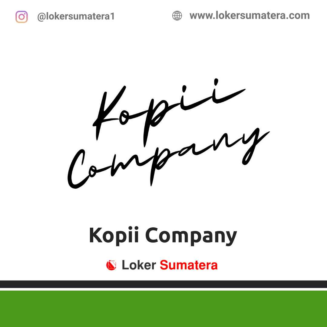 Kopii Company Pekanbaru