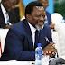 Urgent : bonne nouvelle pour le camp Kabila