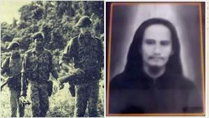 Saat Pasukan Baret Merah Menyerbu Markas Mbah Suro, Dukun Sakti Pelindung PKI