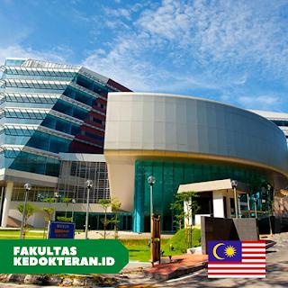 fk Universiti of Malaya