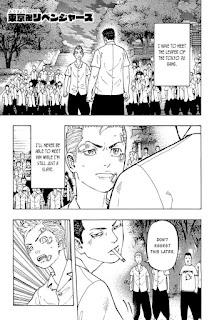 tokyo-revengers-chapter-3