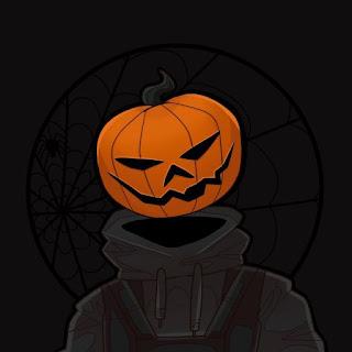 Halloween Pfp