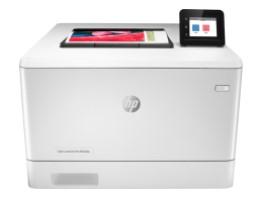 HP Color LaserJet Pro M453-M454 Télécharger Pilote