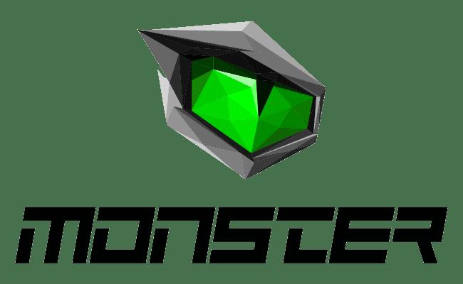En iyi monster oyun bilgisayarı hangisi?