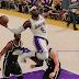 NBA 2K22 RForce Lighting + reshade By Scriptity