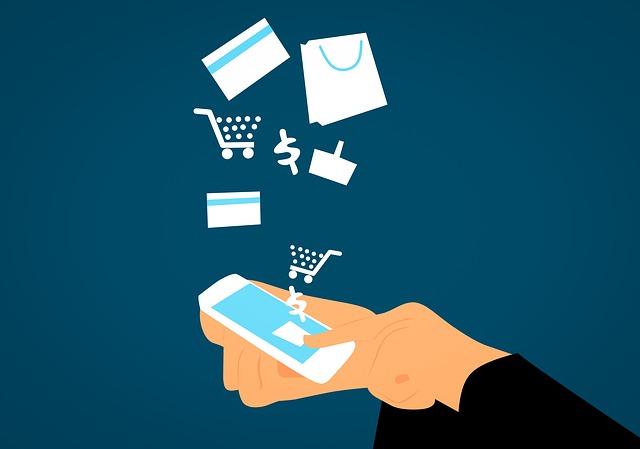 Pourquoi faire appel a un transporteur local pour vos livraisons e-commerce