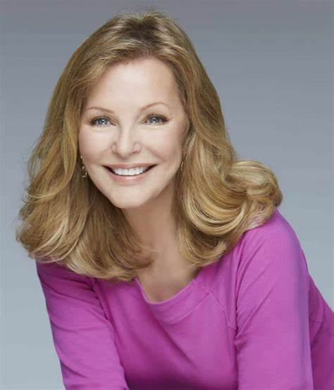 Cheryl Ladd Net Worth, Income, Salary, Earnings, Biography, How much money make?