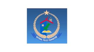 National Police Foundation Islamabad Jobs 2021 in Pakistan - Islamabad Police Jobs 2021
