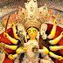 এবারের মহাষ্টমী এবং মহানবমীর সঠিক সময় তারিখ জেনে নিন, উত্তর থেকে দক্ষিণের অনন্য ঐতিহ্যগুলি সম্পর্কে জানুন