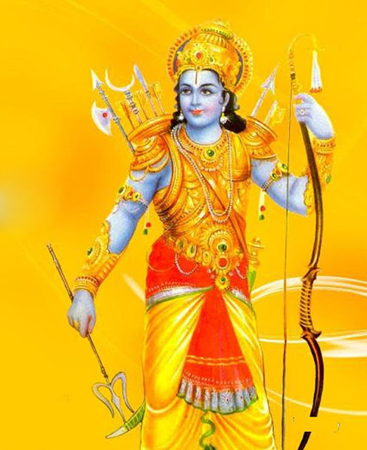 lord rama wallpaper download high res.