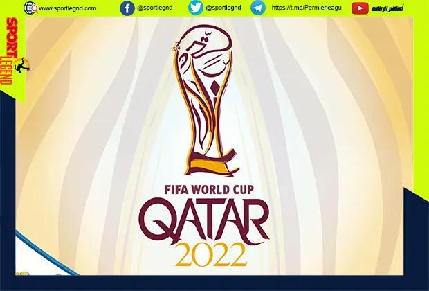 ماهي فرص تأهل المنتخبات العربية لكأس العالم قطر 2022