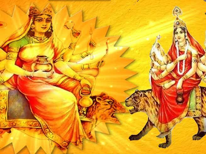 navratri day 3 maa chandraghanta,navratri ke teesre din maa chandraghanta puja vidhi,navratri day 3 maa chandraghanta ki katha,maa chandraghanta puja vidhi,maa chandraghanta ki puja vidhi,mata chandraghanta ki puja vidhi,navratri ka tisra din maa chandarghanta,sharad navratri puja vidhi,maa chandraghanta vrat katha,shardiya navratri 2021,maa chandraghanta puja,#navratri me mata kushmanda ki puja vidhi,mata chandraghanta puja,navratri 2021 puja vidhi