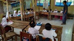 Dinas Pendidikan Kotawaringin Timur Lakukan Pendataan Sekolah yang Rusak