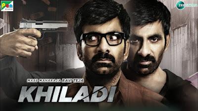 Khiladi Full Movie Download in Hindi Dubbed Filmyzilla 720p 480p Filmywap mp4moviez