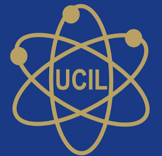 Uranium Corporation of India Limited UCIL Apprentice Recruitment 2021 – 242 Posts, Stipend, Application Form - Apply Now
