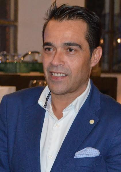 DYNABOOK APRESENTA NOVO SALES ACCOUNT MANAGER PARA SETOR PÚBLICO
