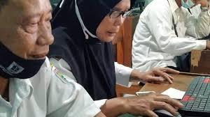 Jelang Kelulusan PPPK Guru Tahap 1 Membuat Honorer Was-was, Berikut Faktanya