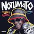 Young Stunna - Ingudu' (feat. Felo Le Tee, Mellow & Sleazy)