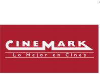 Cinemark Rio: programação  07 a 13/10