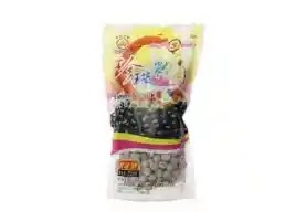 Packs of BOBA (Black) Tapioca Pearl,boba pearls,Tapioca pearls,Bubble tea,