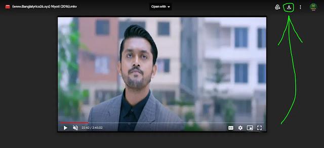নিয়তি ফুল মুভি ডাউনলোড | Niyoti Full Hd Movie Watch