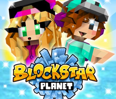 BlockStarPlanet BSP Rare Renk Hilesi Yapımı Çalışıyor 2021
