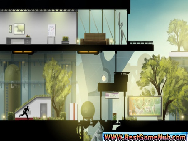 Vector Full Version Steam Games Free Download