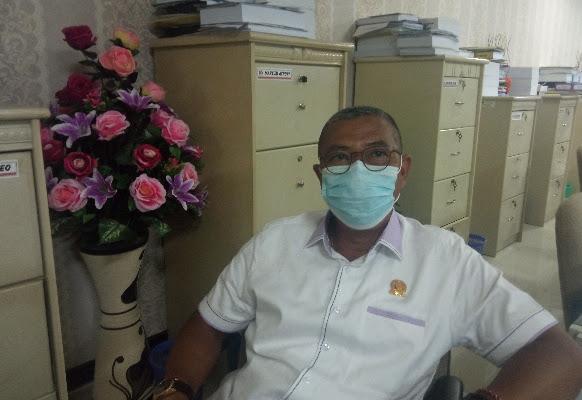 Soal PTM di Lampung, Ketut Romeo Sarankan Hal ini