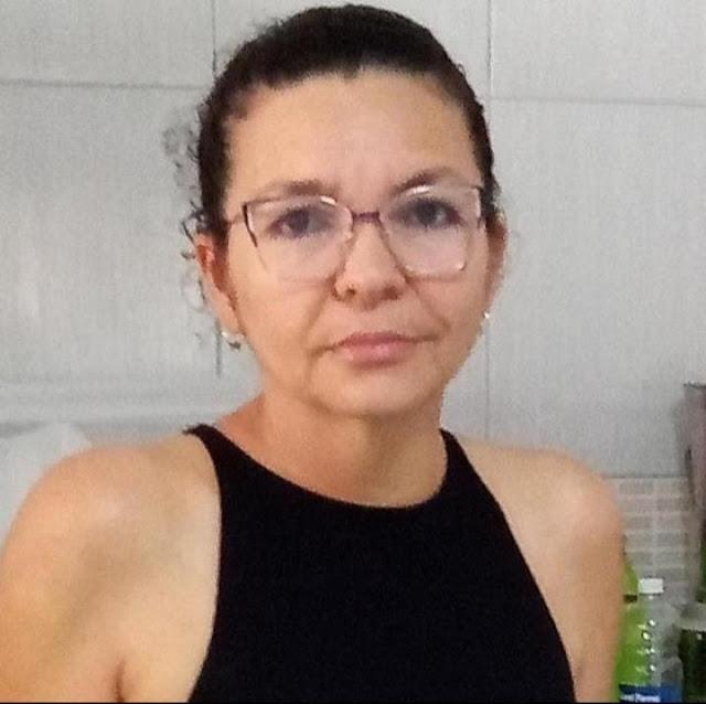 Polícia Civil investiga caso de mulher que possui deficiência auditiva desaparecida no RN
