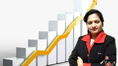 day-trading-strategies-day-trading-with-technical-analysis