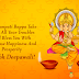 Happy Diwali Wishes in English 2021-Diwali Wishes Photos,Quotes,Messages 2021