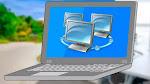 Come controllare un computer via Internet a distanza