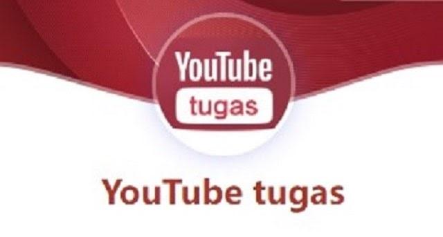 Youtubetugas Apk Penghasil Uang