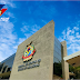 TCE-AM terá programação especial para comemorar de 71 anos de fundação