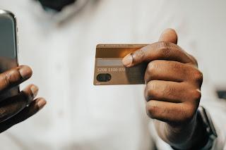 cara-memilih-kartu-kredit