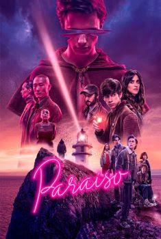 Paraíso 1ª Temporada
