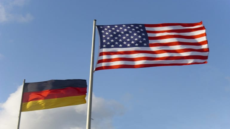 6 October German-American Day 2021 in United States significance, history and other details