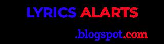 Lyrics Alarts - A to Z song lyrics in Hindi