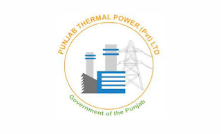 https://www.punjabthermal.com/downloads - Punjab Thermal Power Private Limited Jobs 2021 in Pakistan