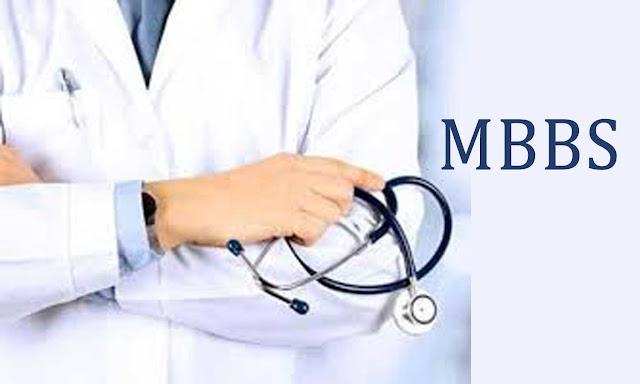 تنزيل كل كتب الطب MBBS PDF مجانًا [السنة الأولى إلى السنة النهائية]