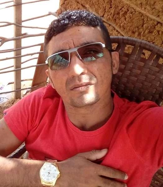 Comerciante é morto a tiros no Acampamento Terra Prometida em Mossoró