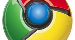10 Chrome Extensions untuk Webmaster