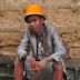 AUDIO l Bangusiro - Usimwage Pombe Ya Msela l Download