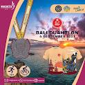 Bali Duahtlon • 2021