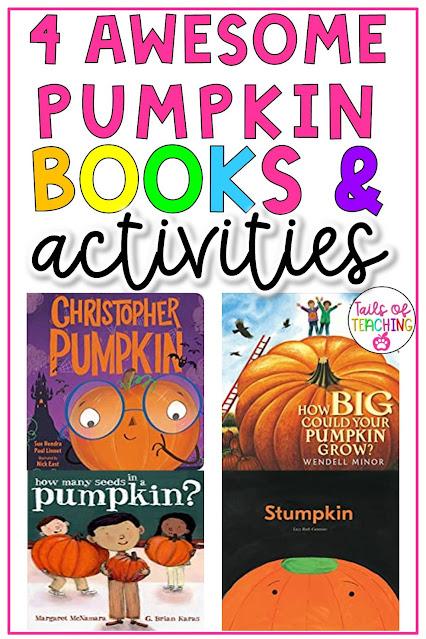 pumpkin-books