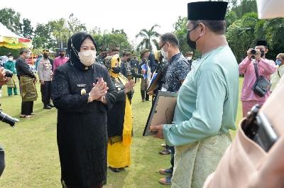 Tanjungpinang Harus Semakin Ramah dan Madani