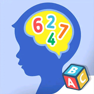 Baby Numbers Best Educational Games