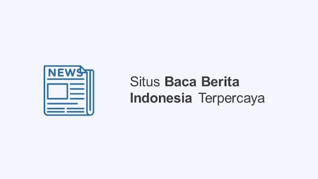 situs baca berita indonesia