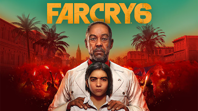 Far-Cry-6-Ultimate-Edition-Free-Download